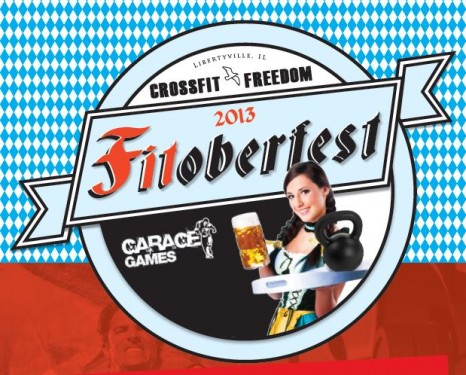 FitoberFest_Logo 2013